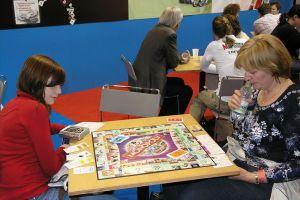 Nejslavnější dětské hračky: Monopoly vymyslel nezaměstnaný inženýr