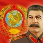 Pokus o zvrácené křížení druhů aneb Stalinova armáda nadlidských vojáků