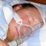 Noční dušení: Komu hrozí smrt ve spánku?
