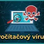 Jak vznikl počítačový virus?