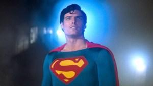 Nezdolný Christopher Reeve: Superman, kterého nezlomí ani ochrnutí!