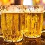Proti opilectví ve středověkých Čechách bojuje i biskup Svatý Vojtěch