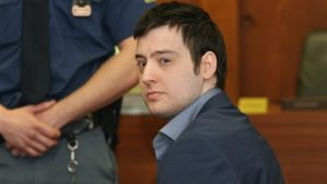 Vraždy za doživotí: Co v Čechách způsobil Kevin Dahlgren?