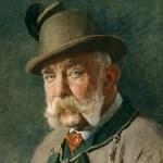 Dáma u telegrafu: Jak císař František Josef I. povolil ženám pracovat na poště