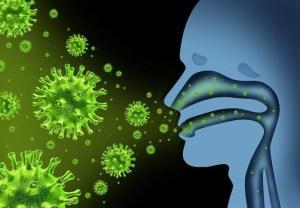 Chřipka ani pneumokokové infekce prý nejsou nachlazení