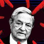 Kontroverzní George Soros: Potopení libry i boj za demokracii