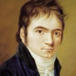 Vrtochy hudebního skladatele: Proč si Ludwig van Beethoven odmítal vyprat?