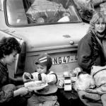 30 let bez výjezdní doložky: Za hranice konečně svobodně
