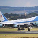 Air Force One: Neuvěřitelné letadlo amerických prezidentů!