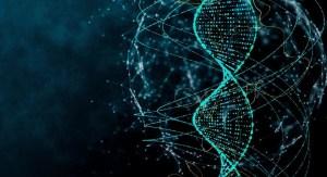 Oprava části DNA není dnes pro vědce překážkou
