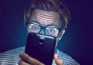 Jak ovlivňují nové technologie náš mozek?