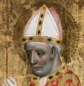 Proč Pražané nenáviděli Svatého Vojtěcha?