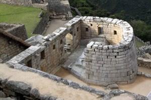 Vysoko v horách: Ohromující schopnosti dávných Inků