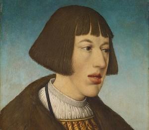 Císař Ferdinand I. připravoval prachatické měšťany o zisky