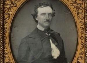 Edgar Allan Poe: Proč nad ním nevlastní otec zlomil hůl?