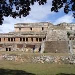 Považovali španělští dobyvatelé mayské písmo za ďáblovo dílo?