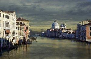 Nekompomisní boj o trhy: Benátčané bohatli i díky drahému šafránu
