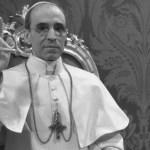Měl Hitler svého papeže? Aneb když kříže nahradí svastiky