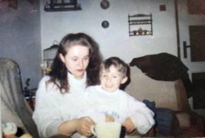 Dodnes neobjasněný osud: Malý Honzík zmizel před 22 lety!