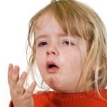 Zákeřná bakterie způsobuje vážná onemocnění malých dětí