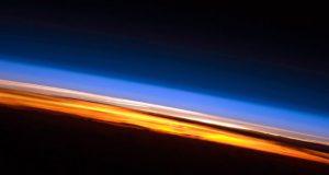 12 nejkrásnějších atmosférických jevů
