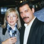Freddie Mercury: Svou nemoc tají ze všech sil