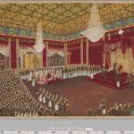 Proměna Japonska: Reformy císaře Meidžiho poslaly samuraje do důchodu