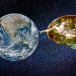 Bez dalekohledu a fraucimoru. Koperník se vyhne i mučidlům