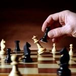Změňte pravidla! Dočkají se šachy nového kabátu?