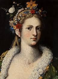 Odpustila Kateřina Stradová císaři Rudolfovi II. zástupy milenek?
