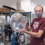 Zařízení z VUT pomůže jadernému výzkumu
