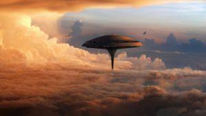 Budeme jednou žít na Venuši? NASA tvrdí, že je to možné!