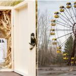 Vodka Atomik: Neobyčejná příchuť Černobylu