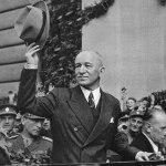 Generál Antonín Hasal: Pravá ruka Edvarda Beneše předpověděla nadřazené chování Sovětů
