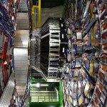 Velký hadronový urychlovač: Fyzikální klenot 21. století