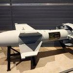 Max Kramer: Otec dálkově řízené bomby Fritz X