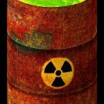 Kde na Zemi jsou nejradioaktivnější místa?