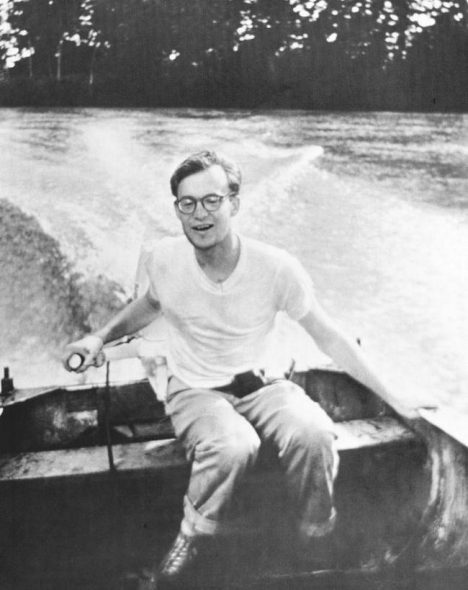 3-1960