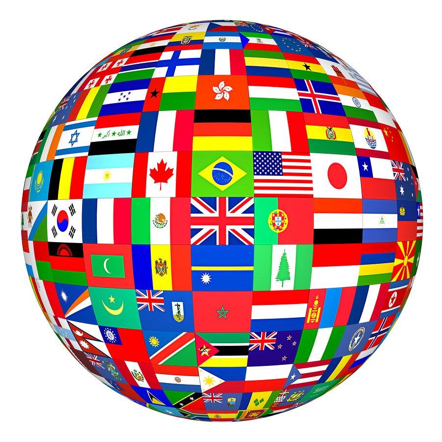 4 - Nadávky se mnohdy liší jazyk od jazyka