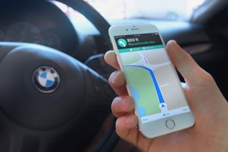 4. Bez GPS nenajdeme cestu -  Lidé, kteří při navigaci spoléhají na GPS, mají menší aktivitu v oblasti mozku nazývané hipokampus. Ta hraje velkou roli při krátkodobém uchovávání informací a při prostorové orientaci. Vědci prokázali, že používání prostorové paměti namísto navigace, může pomoci odvrátit problémy s pamětí ve stáří.