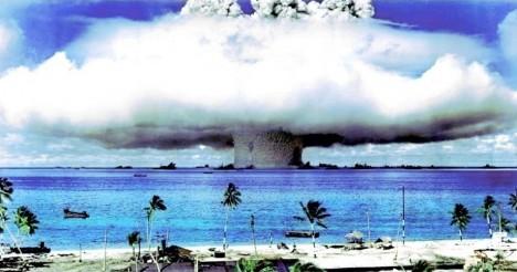 954x634xMururoa-atoll-2.jpg.pagespeed.ic.0dYzj9-51W
