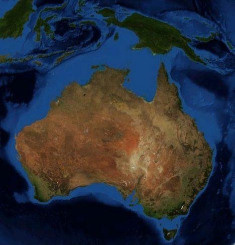 Aboriginci.2