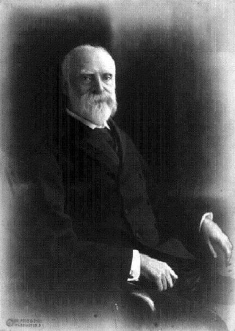Britský historik James Bryce upozorňuje, že k prodejům ženy dochází ještě na přelomu 19. a 20. století.