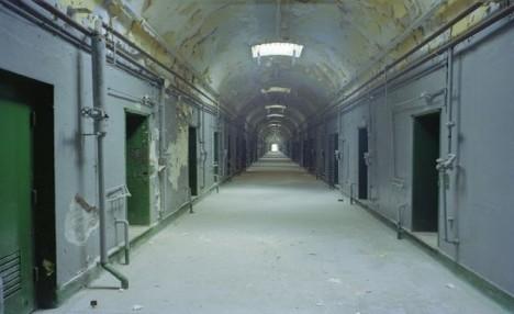 První odvolání Andersonovi nepomůže – souhrnný trest se mu zvýší na neuvěřitelných 12 744 let za mřížemi.