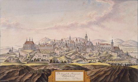 Die_koenigliche_Bergstadt_Kuttenberg_im_Cžaslauer_Kreise_Joan_Venuto_1815