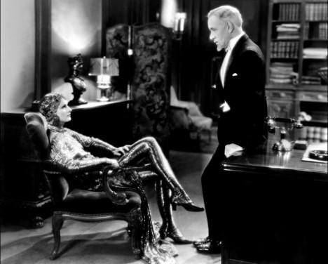 Osud Maty Hari inspiroval mnoho autorů filmů a dobrodružné literatury, stala se také ikonou moderní ženy.