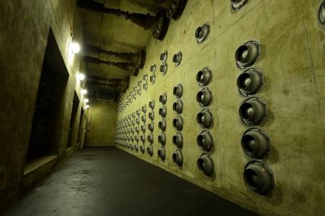 Odborníci se domnívají, že kdyby Hitler nasadil všechny dostupné prostředky Třetí říše, mohl vývoj atomové bomby dovést až do úspěšného konce.