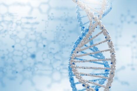 V lidském DNA je zhruba 30 000 různých genů, dodnes vědci netuší, co vlastně velká část z nich způsobuje.
