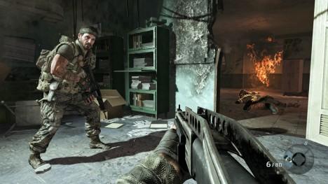 Hry byly dříve hlavně studovány kvůli tomu, zda člověka nedělají agresivnějším či z něj nedělají nepoužitelného asociála.