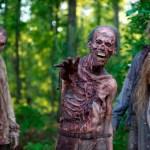 Čeká nás zombie apokalypsa? Vyhladila by lidstvo za 100 dní!